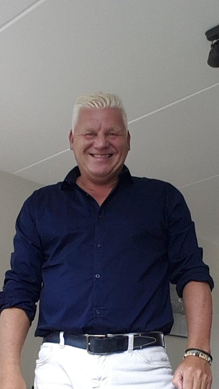 asw24 uit Gelderland,Nederland